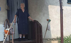 lipljan-opljackane-dve-starice