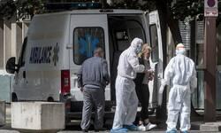 severna-makedonija-deset-osoba-preminulo-jos-137-zarazeno-korona-virusom