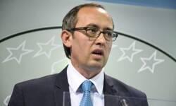 hoti-kosovo-je-odavno-ispunilo-sve-kriterijume-za-viznu-liberalizaciju