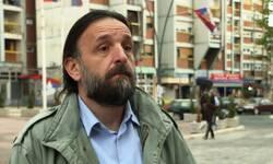 cekajuci-bajdena-lideri-albanaca-novom-predstavom-kupuju-vreme-do-izbora-u-sad