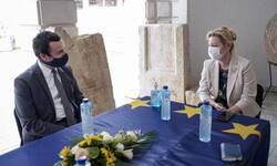 kurti-se-sastao-sa-apostolovom-pred-kraj-njenog-mandata-na-kosovu
