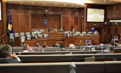 osmocasovna-rasprava-o-dijalogu-u-kosovskoj-skupstini