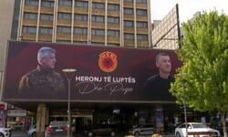 kosovo-finansijska-podrska-osumnjicenima-za-ratne-zlocine-u-senci-saslusanja