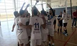 drugi-tim-ok-kosovska-mitrovica-stekao-pravo-takmicenja-u-drugoj-ligi-zapad
