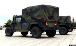 kosovskim-snagama-bezbednosti-stigao-kontingent-blindiranih-vozila-iz-sad