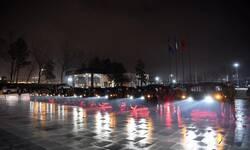 taci-predstavio-vojna-vozila-i-najavio-regrutovanje