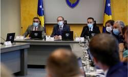 kosovo-odobren-dvomesecni-dodatak-na-platu-zdravstvenim-radnicima