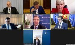 vucic-na-video-samitu-lidera-zapadnog-balkana-ne-treba-da-potcenjujemo-nasu-snagu