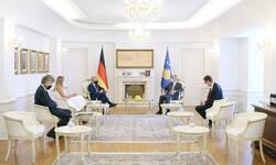 hasim-taci-primio-akreditive-novog-ambasadora-nemacke-u-pristini