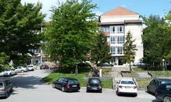 zc-kosovska-mitrovica-od-opstine-million-dinara-pomoci-u-borbi-protiv-kovid-19