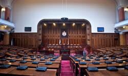konstitutivna-sednica-skupstine-srbije-u-ponedeljak