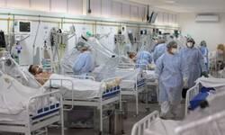 situacija-sve-gora-vlasti-razmatraju-osnivanje-nove-kovid-bolnice-na-kosovu