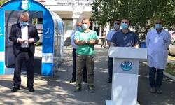 zemaj-najavljuje-poostravanje-epidemioloskih-mera-na-kosovu