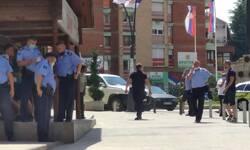policija-ispituje-vise-lica-u-vezi-sa-incidentom-u-severnom-delu-mitrovice