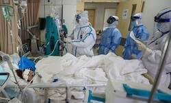 situacija-se-pogorsava-u-peci-17-pacijenata-u-teskom-stanju-u-vucitrnu-cetiri-zarazeni-lekari-i-medicinske-sestre