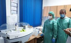dom-zdravlja-u-gracanici-dobio-savremeni-biohemijski-analizator