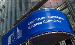 evropska-komisija-izdvaja-100-miliona-evra-za-kosovo