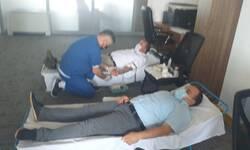 kosovsko-pomoravlje-akcija-dobrovoljnog-davanja-krvi-uprkos-koroni