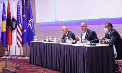 ramus-haradinaj-najavio-svoju-kandidaturu-za-kosovskog-predsednika