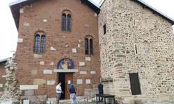 hramovna-slava-manastira-banjska-obelezava-se-danas