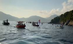 prve-litije-na-moru-ucestvovalo-40-barki