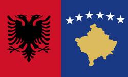 u-septembru-potpisivanje-tri-vazna-sporazuma-albanije-i-kosova