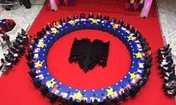 pristina-i-tirana-spremaju-nove-sporazume-kojima-se-sve-blize-povezuju-naocigled-eu