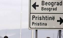 eu-dijalog-beograda-i-pristine-na-ekspertskom-nivou-27-avgusta-u-briselu