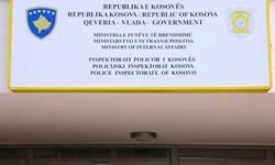 pik-zbog-tuce-u-mitrovici-suspendovan-i-kapetan-kosovske-policije