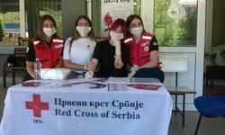 akcija-dobrovoljnog-davalastva-krvi-u-zdravstvenom-centru-u-kosovskoj-mitrovici