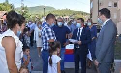 obezbeden-krov-nad-glavom-za-58-porodica-sa-123-dece-u-leposavicu