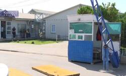 ureden-prilaz-bolnici-u-lapljem-selu