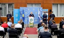 kosovska-policija-obelezila-21-godisnjicu-od-osnivanja