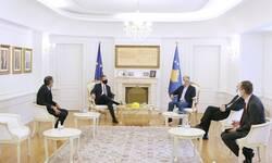 taci-primio-sefa-kancelarije-eu-na-kosovu