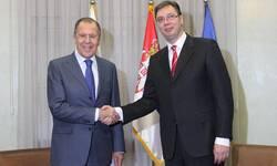vucic-razgovarao-s-lavrovom-odnosi-srbije-i-rusije-su-iskreno-prijateljski