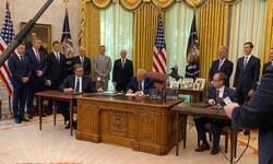 komersant-sporazum-iz-vasingtona-moze-da-ima-ozbiljne-geopoliticke-posledice