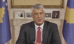 bitna-je-sustina-sporazuma-iz-vasingtona-nije-bitno-ko-predstavlja-kosovo