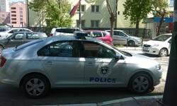 kp-fizicki-napad-i-saobracajna-nezgoda-u-severnoj-mitrovici