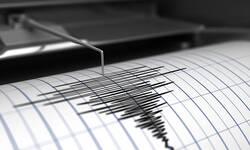 zemljotres-jacine-41-stepen-u-albaniji-osetio-se-i-u-crnoj-gori