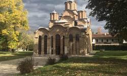 eparhija-o-tekstu-kohe-nase-svetinje-jesu-srpske-pravoslavne-i-tako-ce-i-ostati