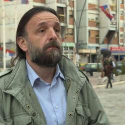 rakocevic-najstarije-albansko-kulturno-naslede-na-kosovu-je-iz-19-veka