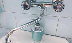 mitrovica-stabilizacija-vodosnabdevanja-do-18-sati