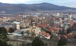 zbog-radova-na-trafostanicama-pojedini-delovi-kosovske-mitrovice-trenutno-bez-struje
