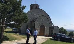 jevtic-osudio-skrnavljenje-crkve-u-babinom-mostu
