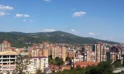 kosovska-mitrovica-pojedini-delovi-grada-i-danas-bez-struje-zbog-radova