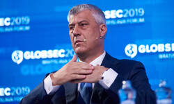 taci-dijalog-o-zso-je-udarac-na-drzavnost-i-suverenitet-kosova