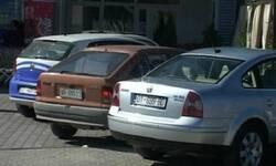 mup-kosova-vlasnici-vozila-sa-ks-tablicama-ce-prilikom-produzetka-registracije-morati-da-predu-na-rks