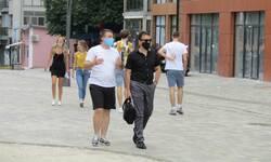kosovo-preminulo-troje-63-novoinficirana-lica