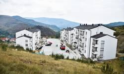 strpce-uskoro-novi-stanovi-za-stanovnike-kolektivnih-centara-i-socijalno-ugrozene-porodice