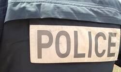 kp-tri-slucaja-ilegalnog-ulaska-na-kosovo-jedno-lice-privedeno
